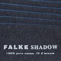 Shadow Fil D'Ecosse Socks, ${color}