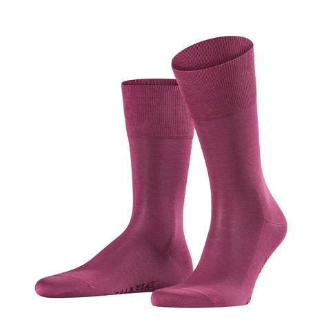 Block Tiago Socks, ${color}