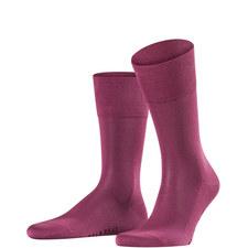 Block Tiago Socks