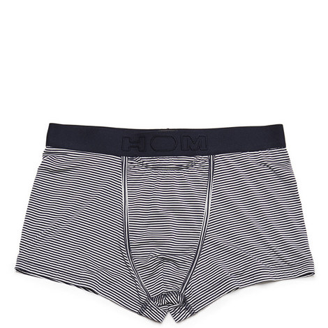 Striped Trunks, ${color}