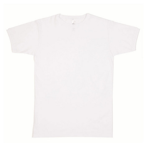 Harro Crew Neck T-Shirt, ${color}