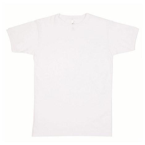 Harro Crew Neck T-Shirt, ${color}