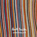 3-Pack Stripe Socks, ${color}