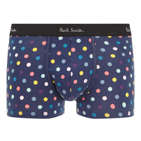 Polka Dot Trunks, ${color}