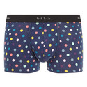 Polka Dot Trunks, ${color}