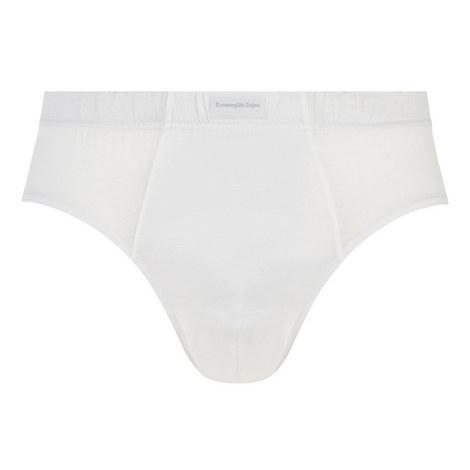 Filoscozia Briefs, ${color}