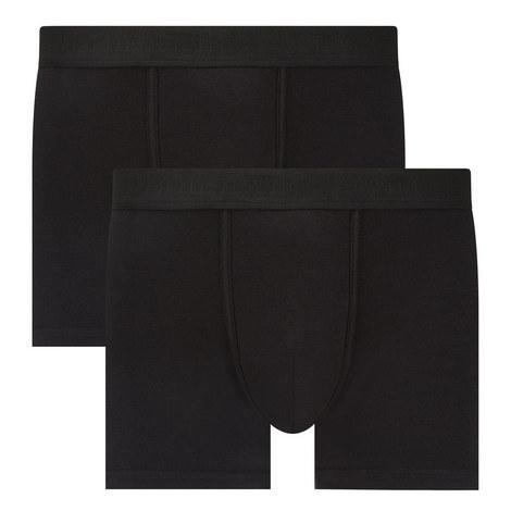 2-Pack Boxer Briefs, ${color}