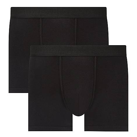 2-Pack Boxer Briefs, ${color}