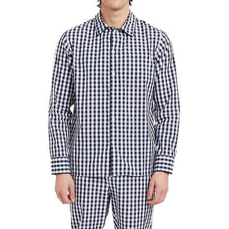 Henry Pyjamas, ${color}