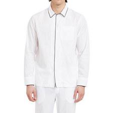 Henry Pyjamas