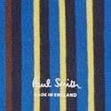 Stripe Sock, ${color}