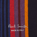 Stripe Patterned Socks, ${color}