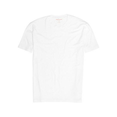 Basel Crew Neck T-Shirt, ${color}