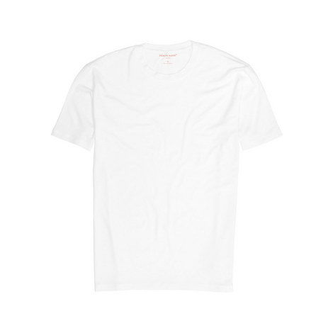 Basel Crew Neck T-Shirt, ${color}