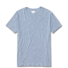 Ethan Crew Neck T-Shirt