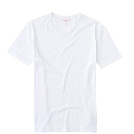 Pima Cotton Top, ${color}