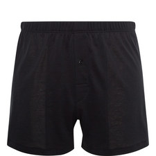 Mercerised Cotton Trunks