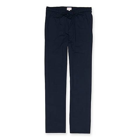 Basel Jersey Lounge Trousers, ${color}