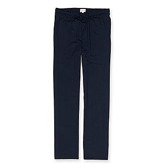 Basel Jersey Lounge Trousers