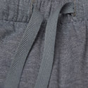 Marlowe Anthracite Lounge Trousers, ${color}