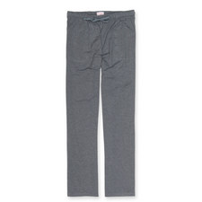 Marlowe Anthracite Lounge Trousers