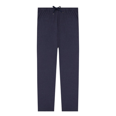 Marlowe Jersey Trousers, ${color}
