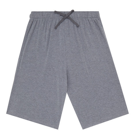 Marlowe Jersey Shorts, ${color}