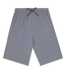 Marlowe Jersey Shorts