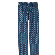Bird Woven Lounge Trousers