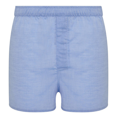 Modern Fit Boxer Shorts, ${color}