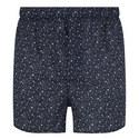 Printed Boxer Shorts, ${color}