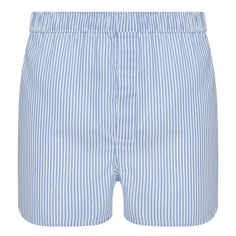 Modern Fit Striped Boxers, ${color}