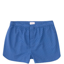 Flower Modern Fit Boxers