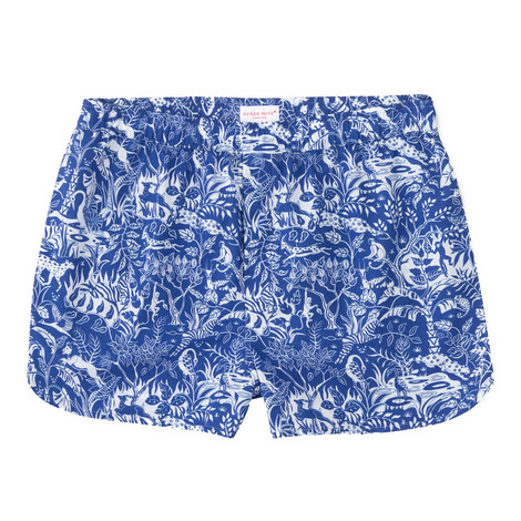 Wildlife Modern Fit Boxers, ${color}