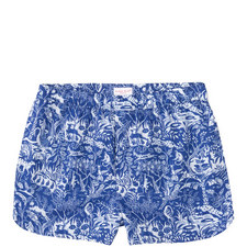 Wildlife Modern Fit Boxers