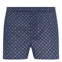 Print Modern Fit Boxers, ${color}