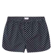 Paisley Modern Fit Boxers