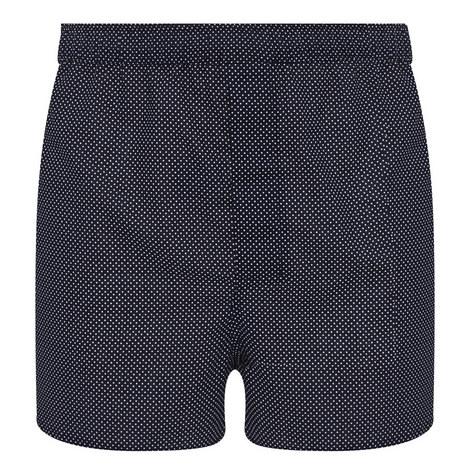 Modern Fit Polka Dot Boxers, ${color}
