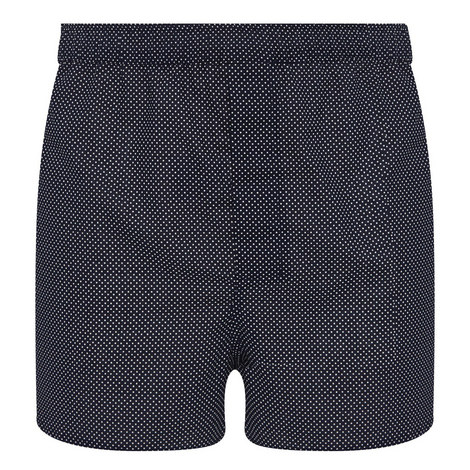 Modern Fit Polka Dot Boxers, ${color}