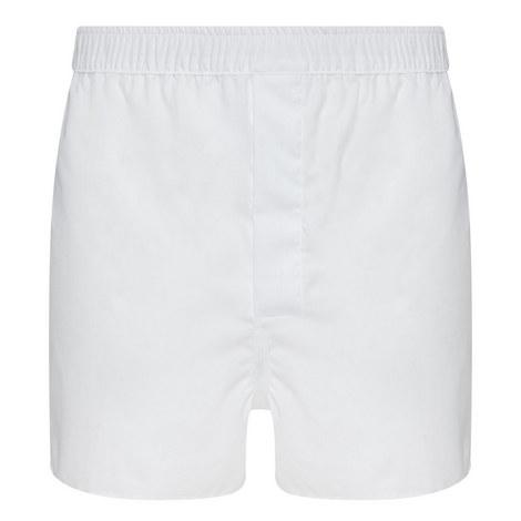 Modern Fit Boxer Shorts, ${color}
