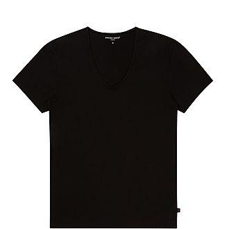 Pima Cotton Top