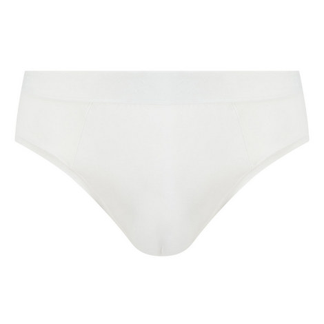 Jack Mid Briefs, ${color}