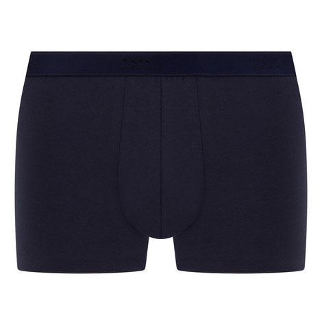 Jack Boxer Shorts, ${color}