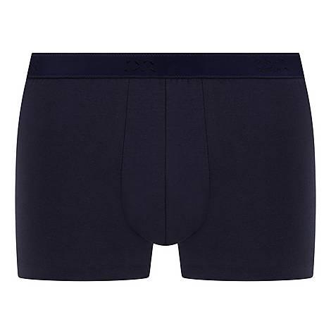 Jack Boxer Shorts, ${color}