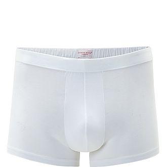Cotton Hip Trunk