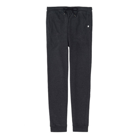 Devon Loopback Sweatpants, ${color}