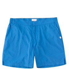 Modern Fit Swim Shorts