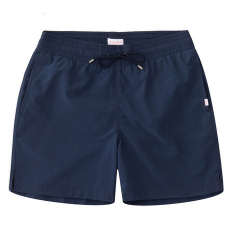 Modern Fit Swim Shorts, ${color}