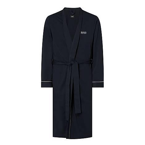 Kimono Robe, ${color}