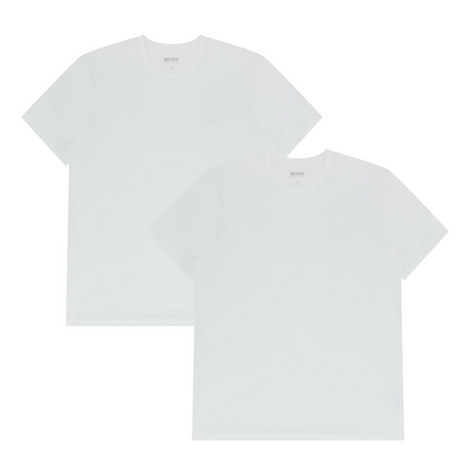 2 Pack Crew Neck T-Shirt, ${color}